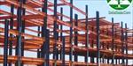 اصول-سفت-کاری-و-نازک-کاری-ساختمان