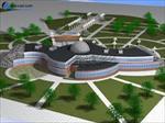 تحقیق-و-پژوهش-کانسپت-و-ایده-در-معماری