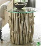 پاورپوینت-کاربرد-چوب-در-طراحی-داخلی
