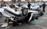 برآورد-تاثیر-مرگ-ومیر-های-ناشی-از-سوانح-و-تصادفات-رانندگی-روی-امید-به-زندگی-در-بدو-تولد-وبار-اقتصادی