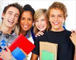 مشاوره-شناختی-رفتارهای-دانشجویی-در-قالب-ورد-و-در-102-صفحه-می-باشد-