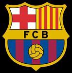 بازاریابی-باشگاه-بارسلونا