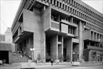 پاورپوینت-انواع-نماهای-ساختمانی-در-133-اسلاید