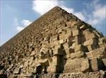 پاورپوینت-تمدن-و-معماری-مصر