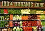پاورپوینت-,-کشاورزی-ارگانیک-66-اسلاید-,-pptx