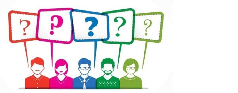 نمونه سوالات دروس عمومی آزمون استخدامی