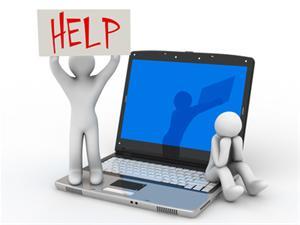 طرح توجیهی مربوط به خدمات اینترنتی و چاپ و تکثیر و ...