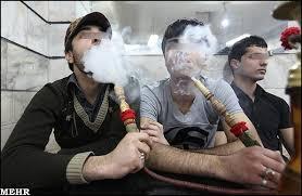 اعتیاد به مواد مخدر در نوجوانان و راههای پیشگیری و درمان آن
