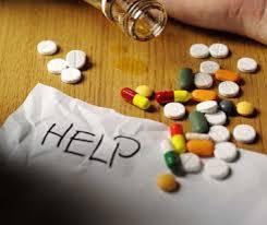 پاورپوینت اورژانس مسمومیت ها و مصرف بیش از حد داروها
