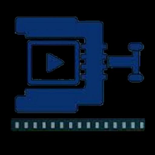 نرم افزار کاهش حجم فیلم بدون افت کیفیت برای اندروید