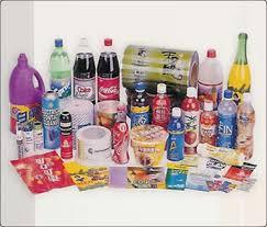 پاورپوینت بسته بندی بهداشتی مواد غذایی