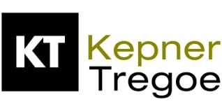 پاورپوینت Trego و Kepner