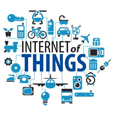 پروژه پاورپوینت اینترنت اشیا (IOT )