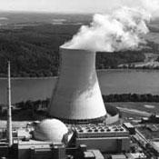 انرژی هستهای و نحوه فرآوری آن