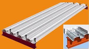 پاورپوینت-کرومیت چیست و کاربرد آن در ساختمان چگونه است- در 52 اسلاید-powerpoin-ppt