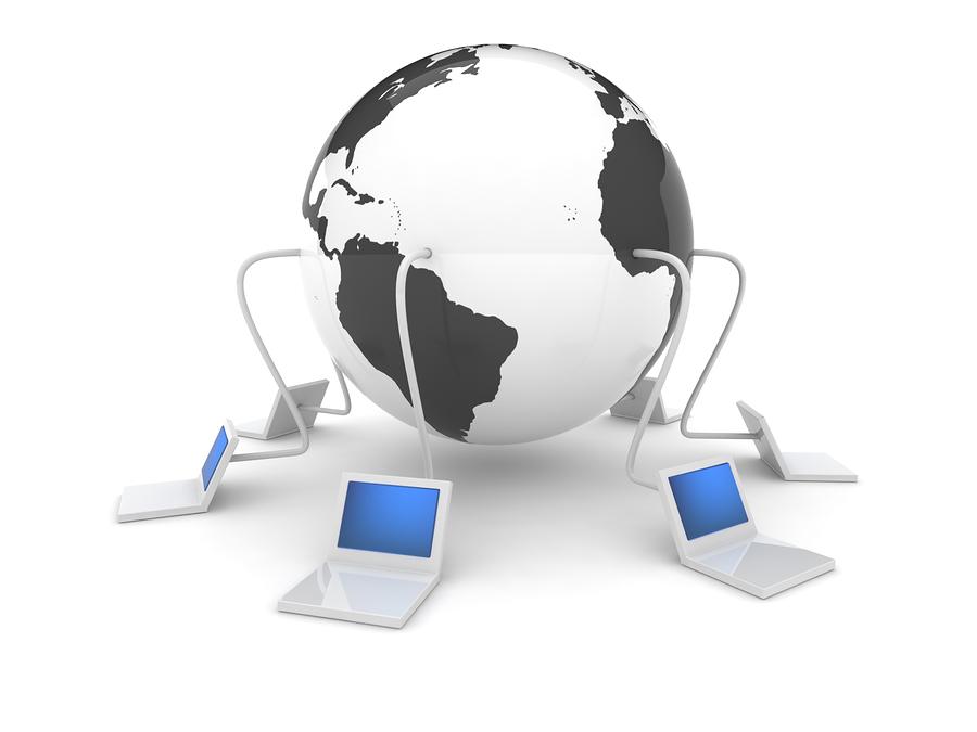 ارتباطات  باند وسیع  ای دی اس ال(adsl)
