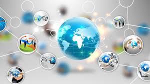 پاورپوینت مبانی فناوری اطلاعات
