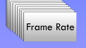 تحقیق درباره Frame چیست