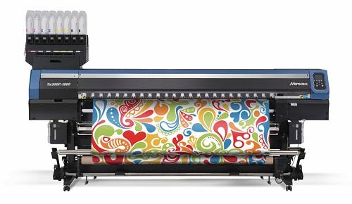 طرح توجیهی کارآفرینی تولید دستگاه چاپگر عريض