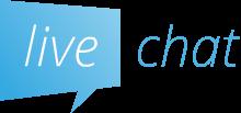 افزونه گفتگو و پشتیبانی آنلاین