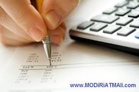 بررسي معيارهاي مورد استفاده حسابرسان  در ارزيابي