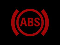 طرح توجیهی کارآفرینی تولید ترمزهاي ضد بلوكه (ABS)
