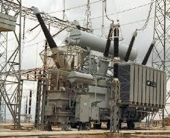 سمینار بررسی تست های غیر مخرب (NDT) در تجهیزات  سیستم های قدرت