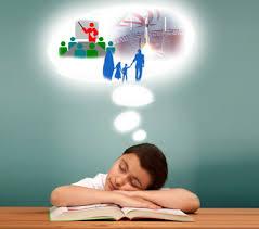 سنجش خلاقيت دانشجويان كارشناسي سه رشته علوم تربيتي