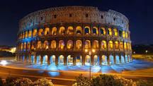 گذري كوتاه بر تاريخ سياسي  روم