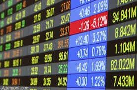 بررسی تاثیر بدهی صنعت بر ارزش بازار شرکتها