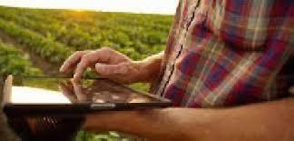 پاورپوینت کاربرد کامپیوتر در اقتصاد کشاورزی