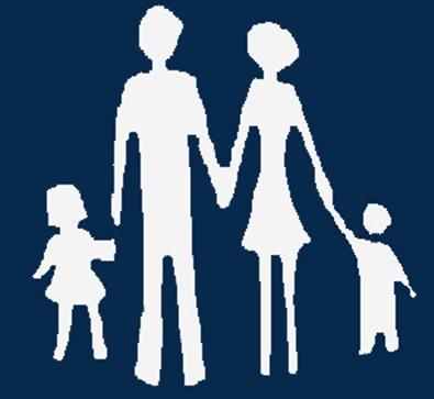 پاورپوینت کنترل جمعیت و تنظیم خانواده