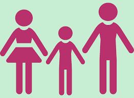 پاورپوینت برنامه کشوری تنظیم خانواده