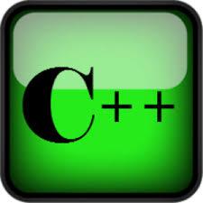 سورس برنامه پیاده سازي صف به كمك آرايه ها و كلاسها به زبان C++